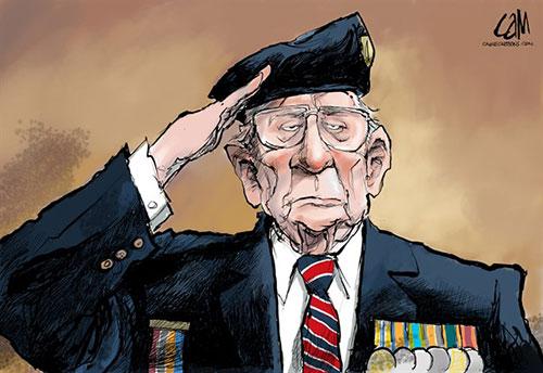 jpg Veterans Day Remembrance