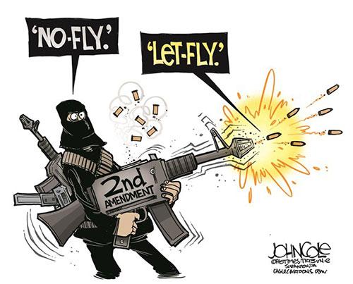 jpg Terrorists and guns