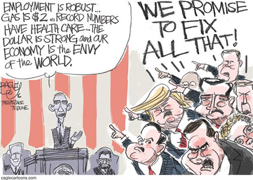 jpg The Real State of the Union