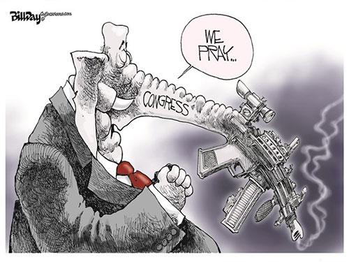 jpg A Bit of Common Sense on Guns
