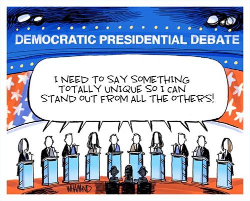 jpg Dem Debates