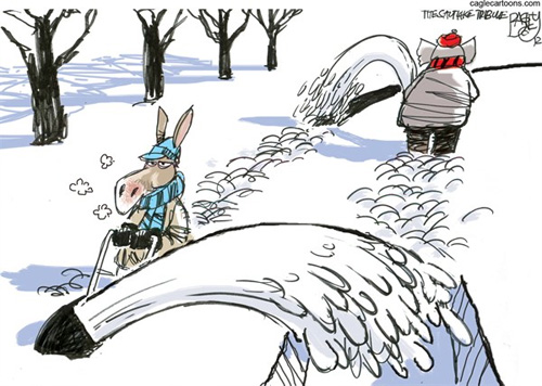 jpg Snow Job