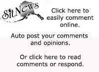 Auto-post your comments, opinions, or respond...